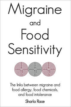 Migraine and Food Sensitivity